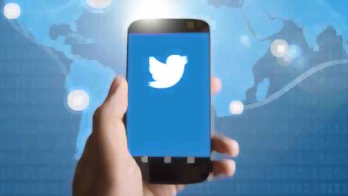 OurMine viola gli account Facebook su Twitter e Instagram