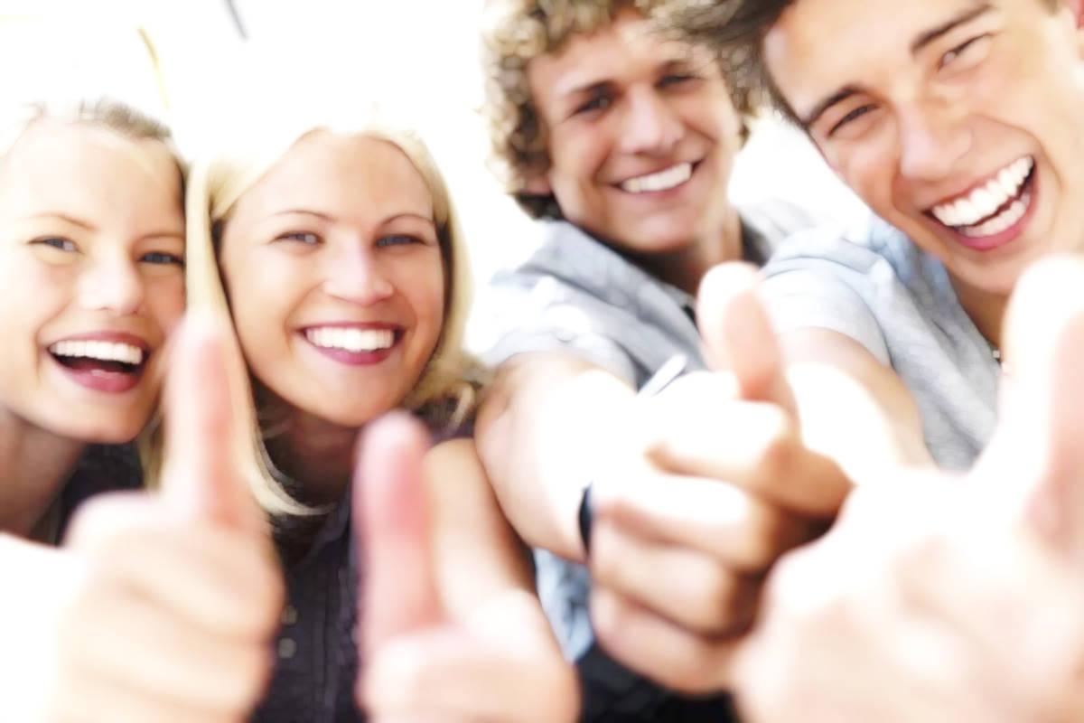 Istat, nel 2019 migliora la soddisfazione degli italiani per la propria condizione di vita