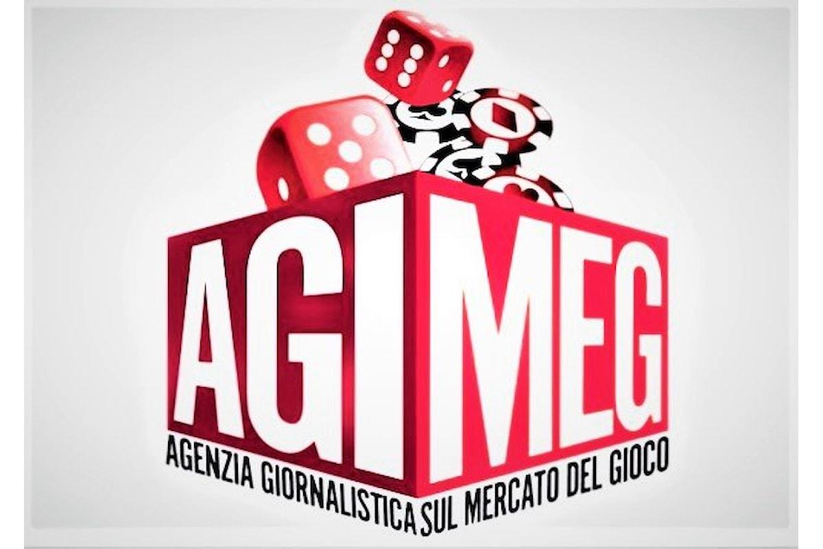 TgAgimeg, online l'edizione di martedì 18 febbraio 2020