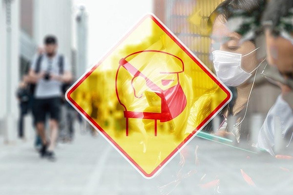 Coronavirus, si aggravano i due turisti cinesi ricoverati allo Spallanzani