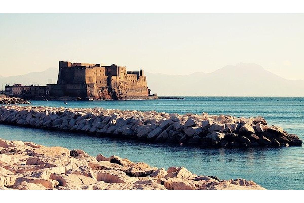 Coronavirus: primi casi sospetti a Napoli e in Abruzzo