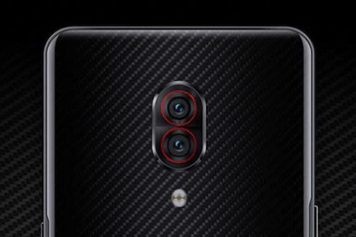 Acquistare uno smartphone con Snapdragon 855 spendendo solo 250 euro? È possibile grazie a Lenovo