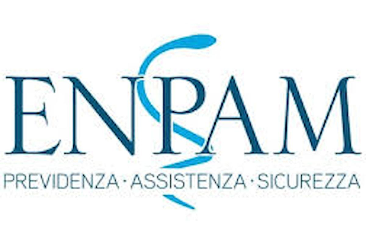 Enpam: misure urgenti per i medici che svolgano esclusivamente la libera professione