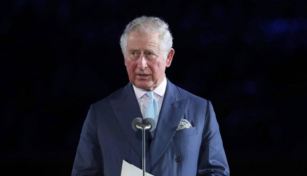 Anche il principe Carlo contagiato dalla Covid-19