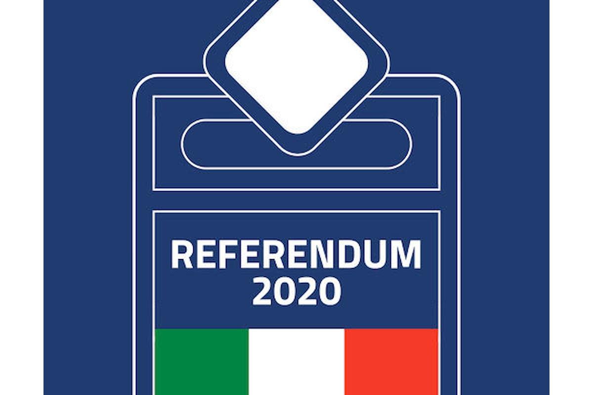 Coronavirus: nel decreto Cura Italia c'è anche il rinvio del referendum sul taglio dei parlamentari