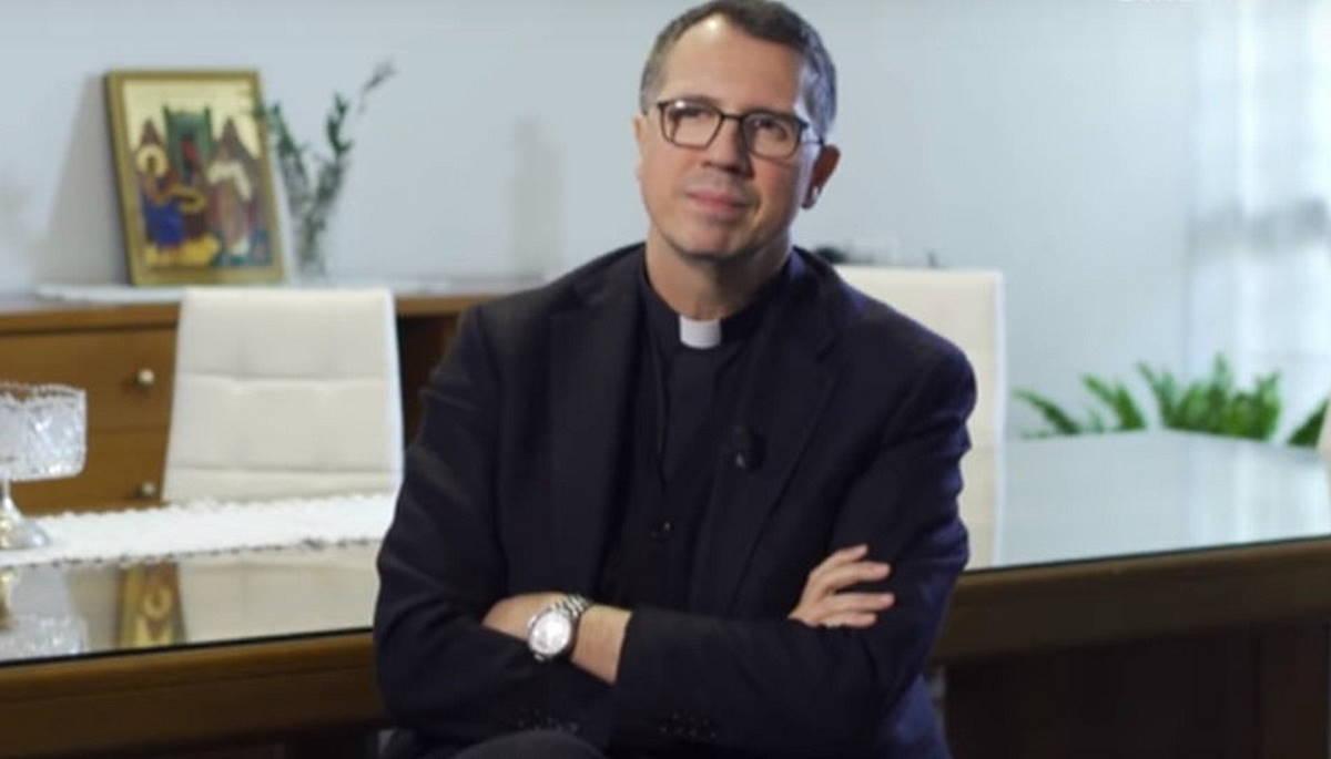 La diocesi di Roma sospende le attività di catechesi, oratorio, corsi e pellegrinaggi in tutte le parrochie