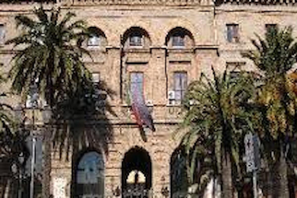 Milazzo (ME) - Giovedì 12 e venerdì 13 chiusi per sanificazione tutti gli uffici comunali