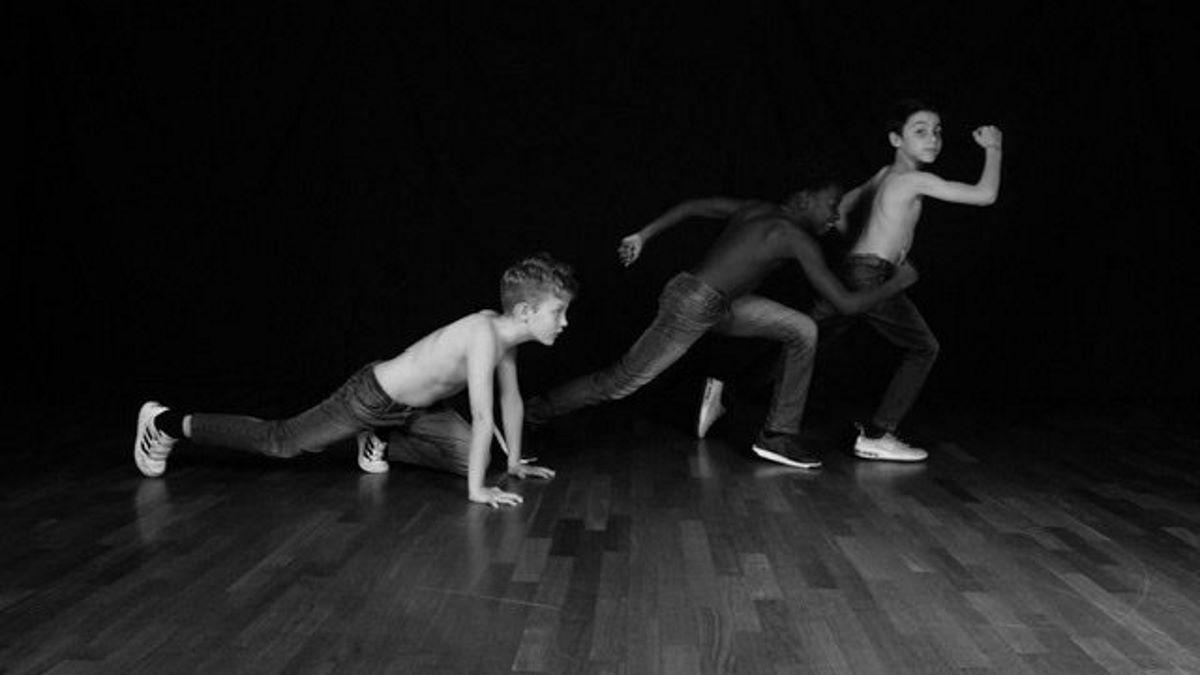 La danza e i suoi artisti: per lo Stato? Gli ultimi in classifica
