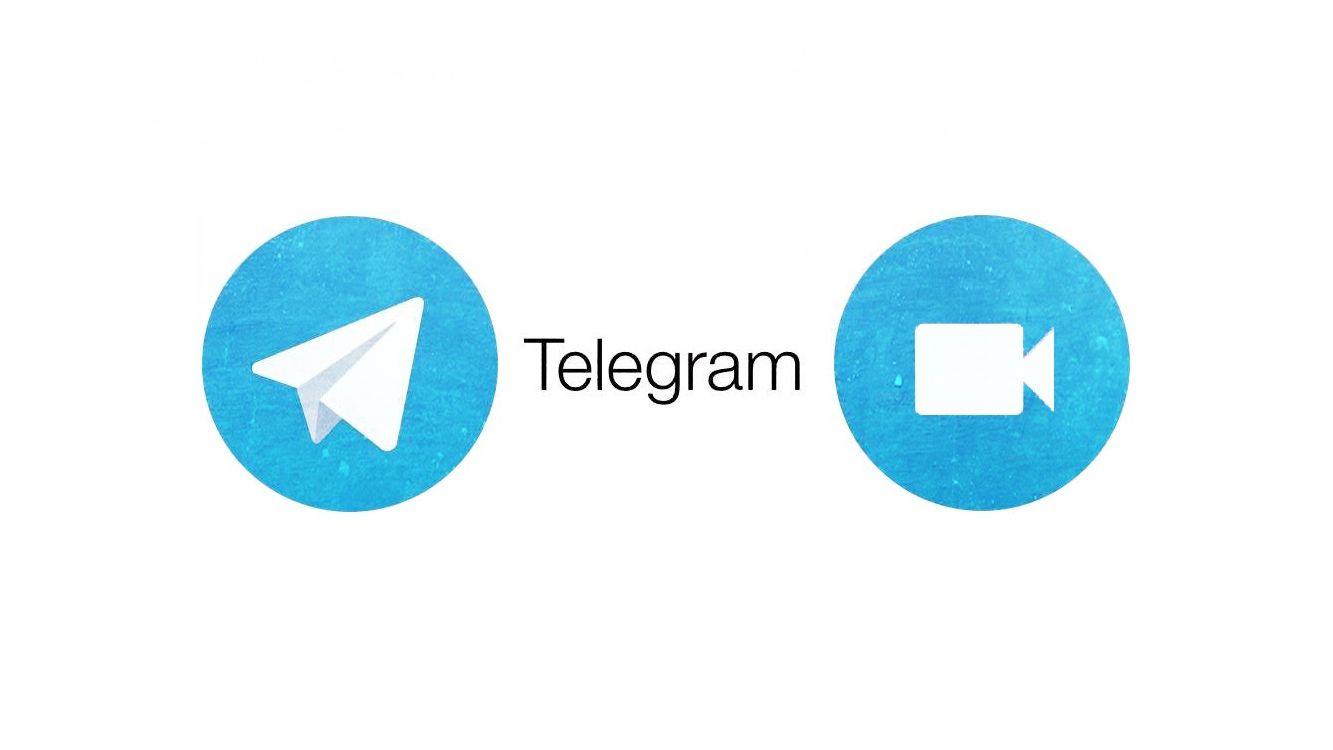 Telegram annuncia l'arrivo delle videochiamate (finalmente), è il momento di dire addio a WhatsApp?