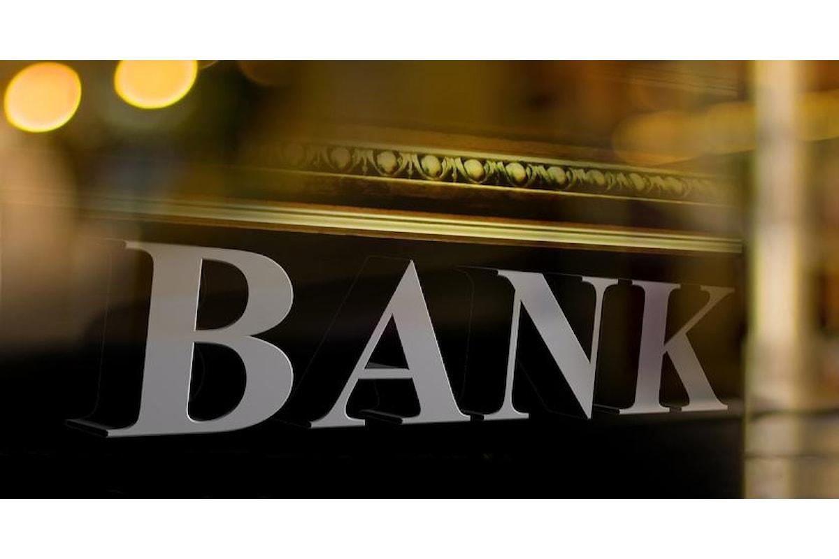 Mercati nel panico e in preda alla volatilità. Investitori sull'attenti