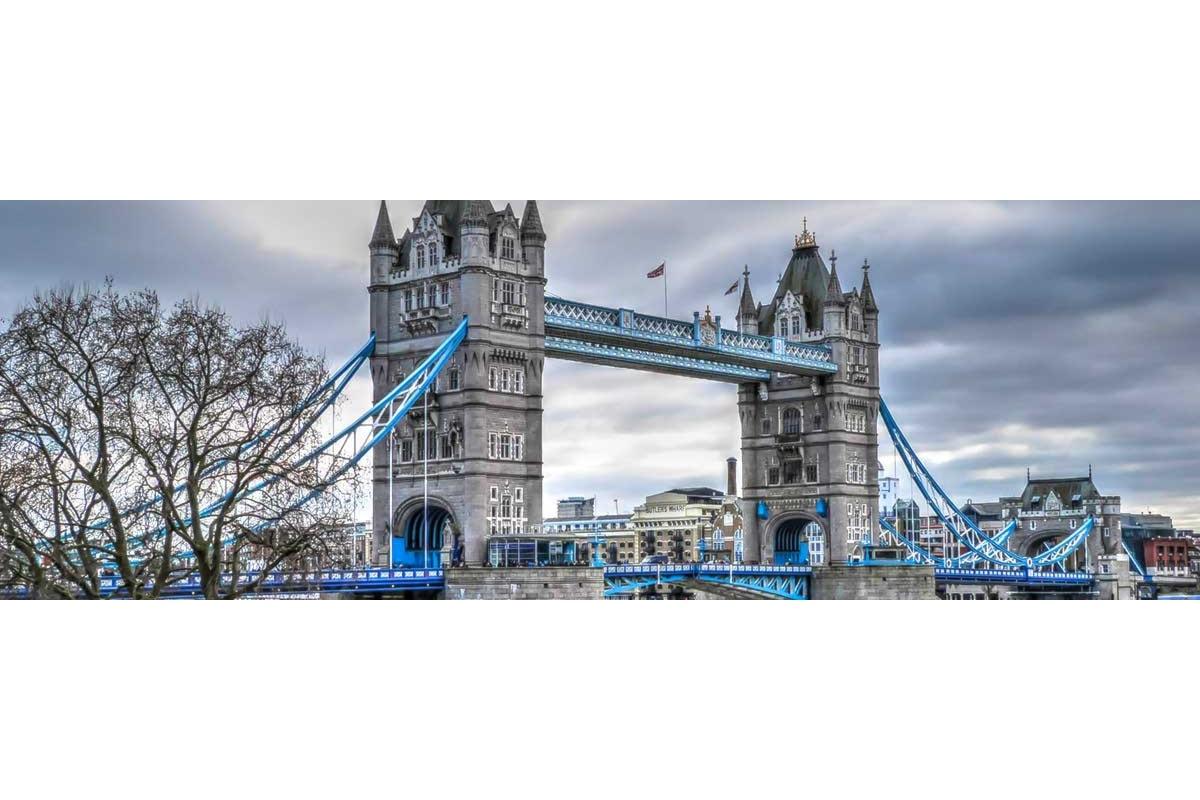 Making Tax Digital: UK rende digitale la dichiarazione IVA