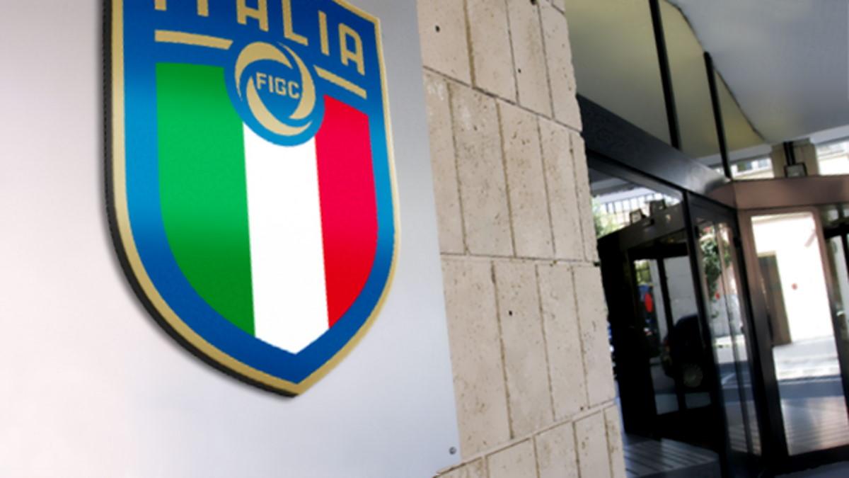 Il protocollo deciso dalla Figc per la ripresa del calcio professionistico al vaglio dei ministri competenti
