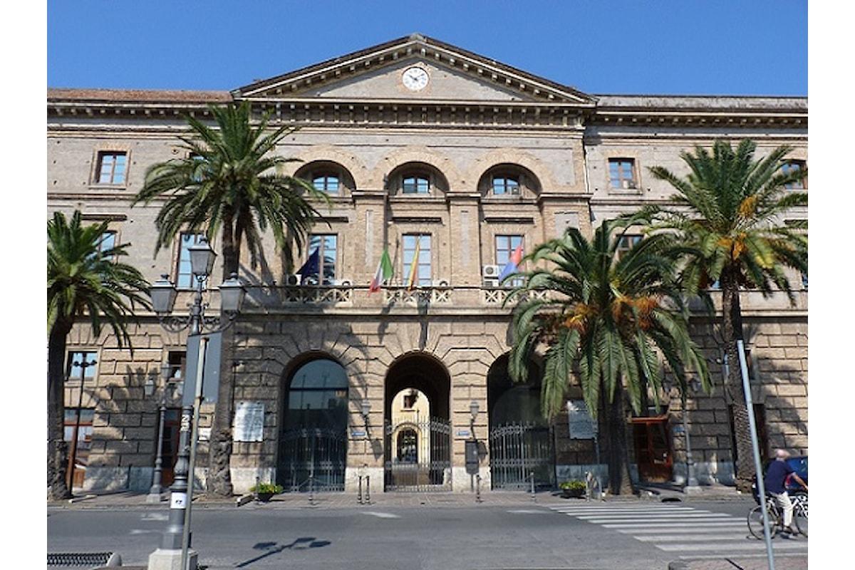 Milazzo (ME) – Giunta municipale approva Piano delle assunzioni