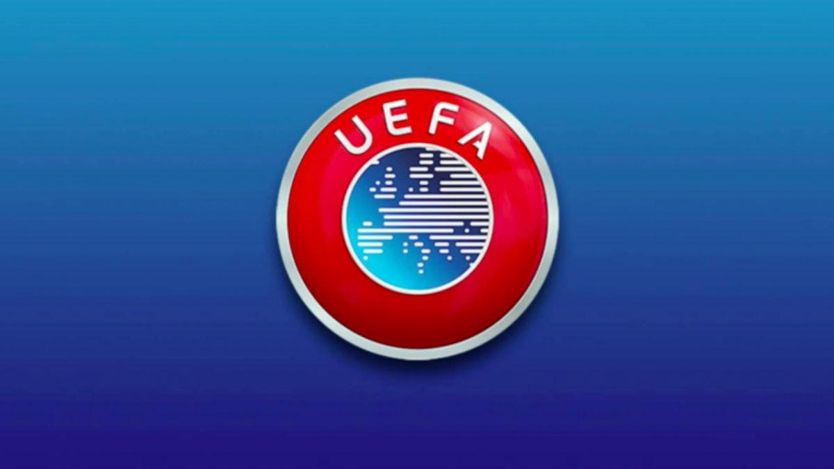 Emergenza coronavirus: l'Uefa si è riunita mercoledì per prendere atto di non poter decidere nulla eccetto il rinvio dei tornei