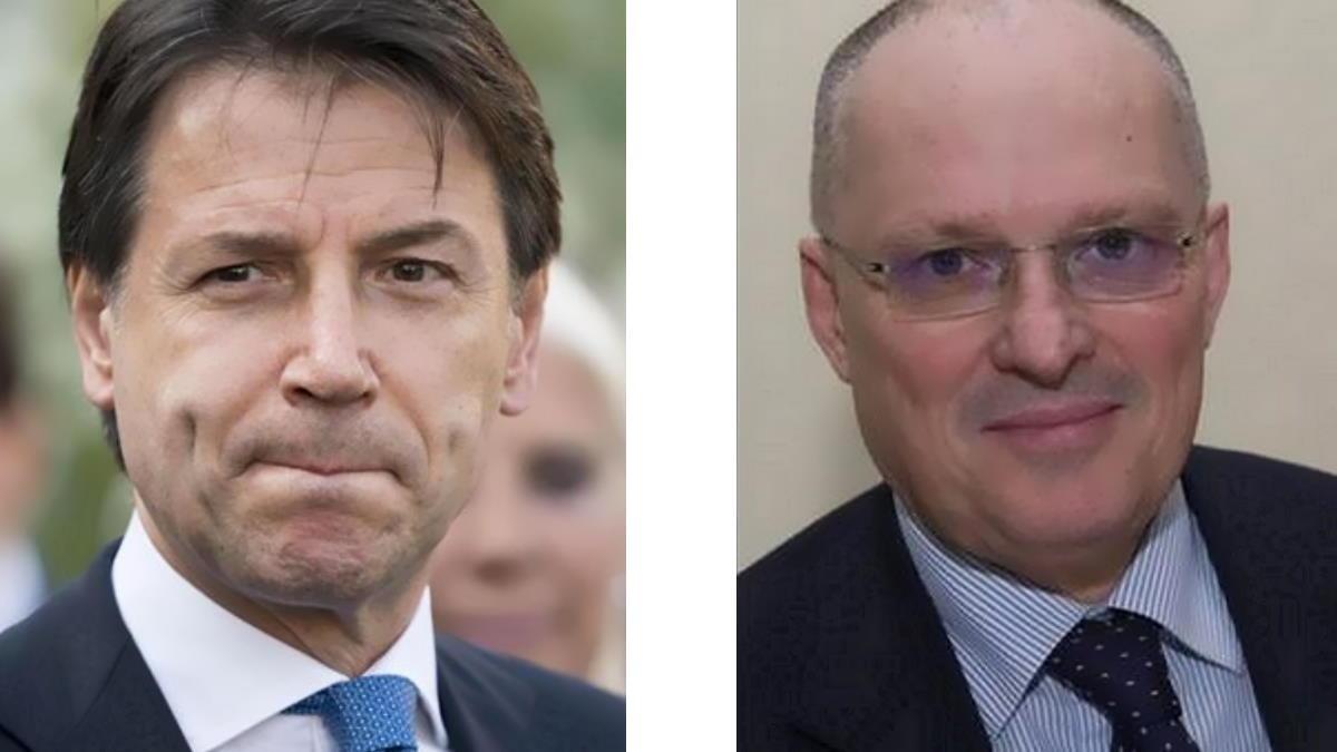 La fase 2 è iniziata ma l'Italia non è ancora pronta per affrontarla