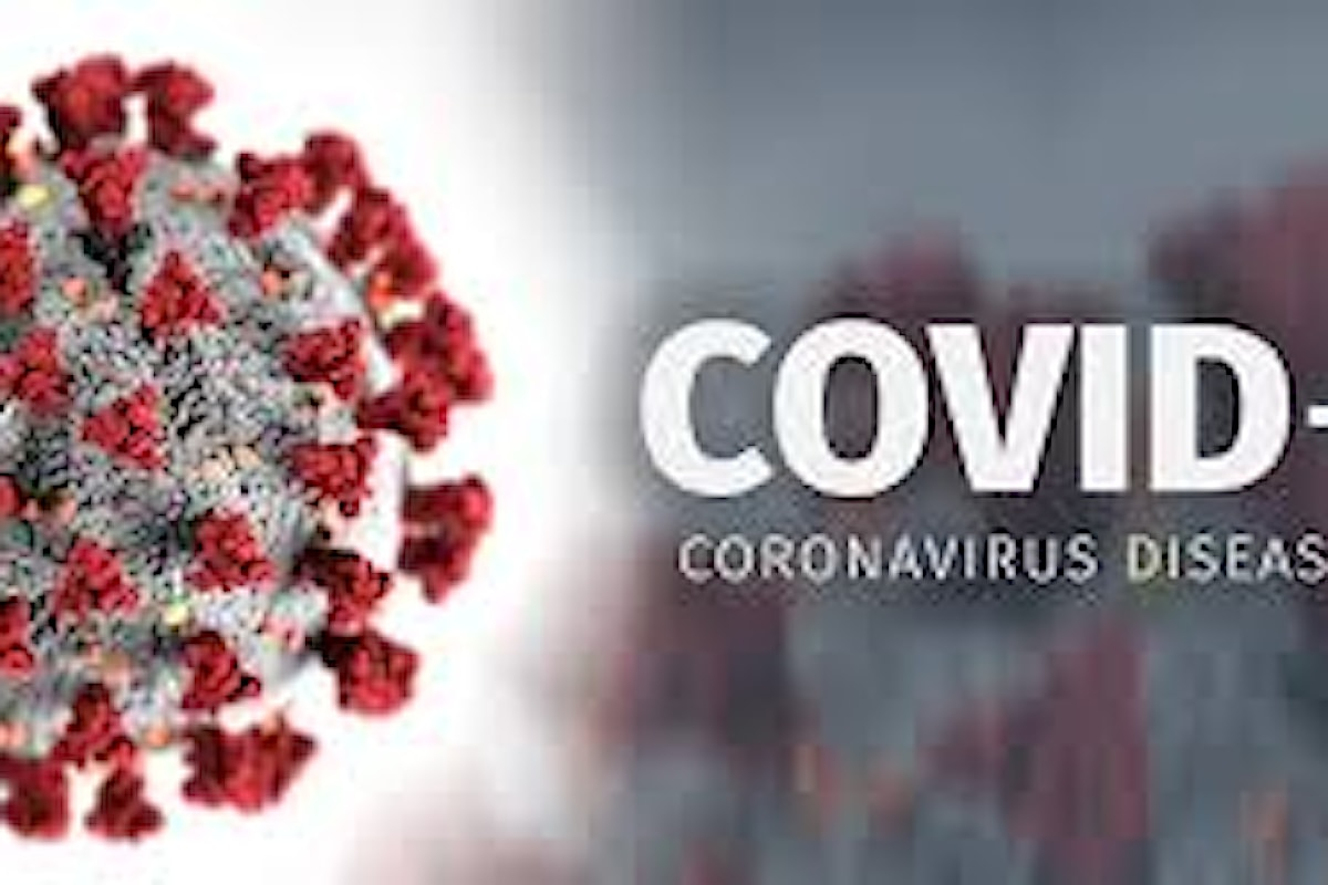 Le manifestazioni dermatologiche associate al Covid-19