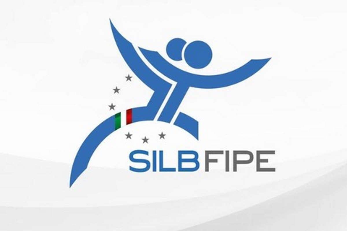 Silb: da fine febbraio fermi 3000 locali in Italia