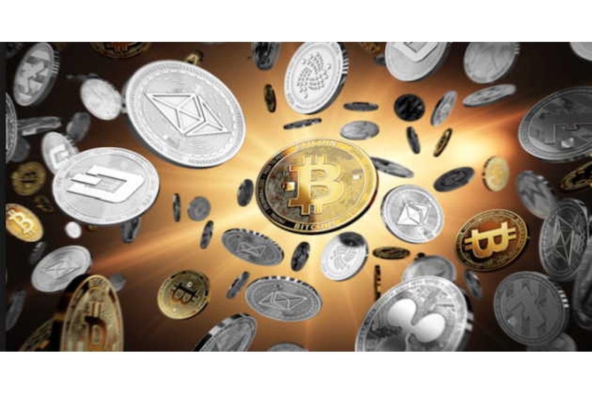 Valute digitali, in Russia c'è una proposta per abolirle del tutto