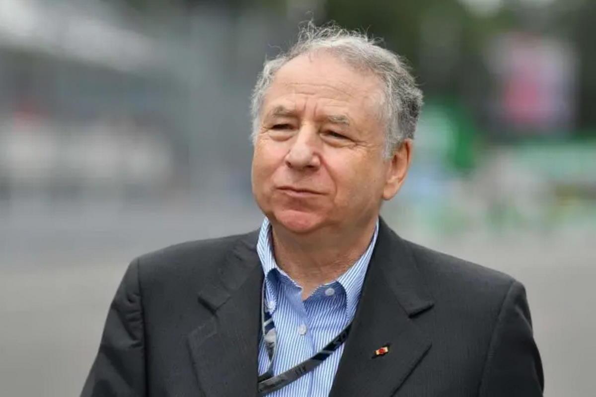 Anche la Formula 1 adotta misure di riduzione dei costi a causa della pandemia