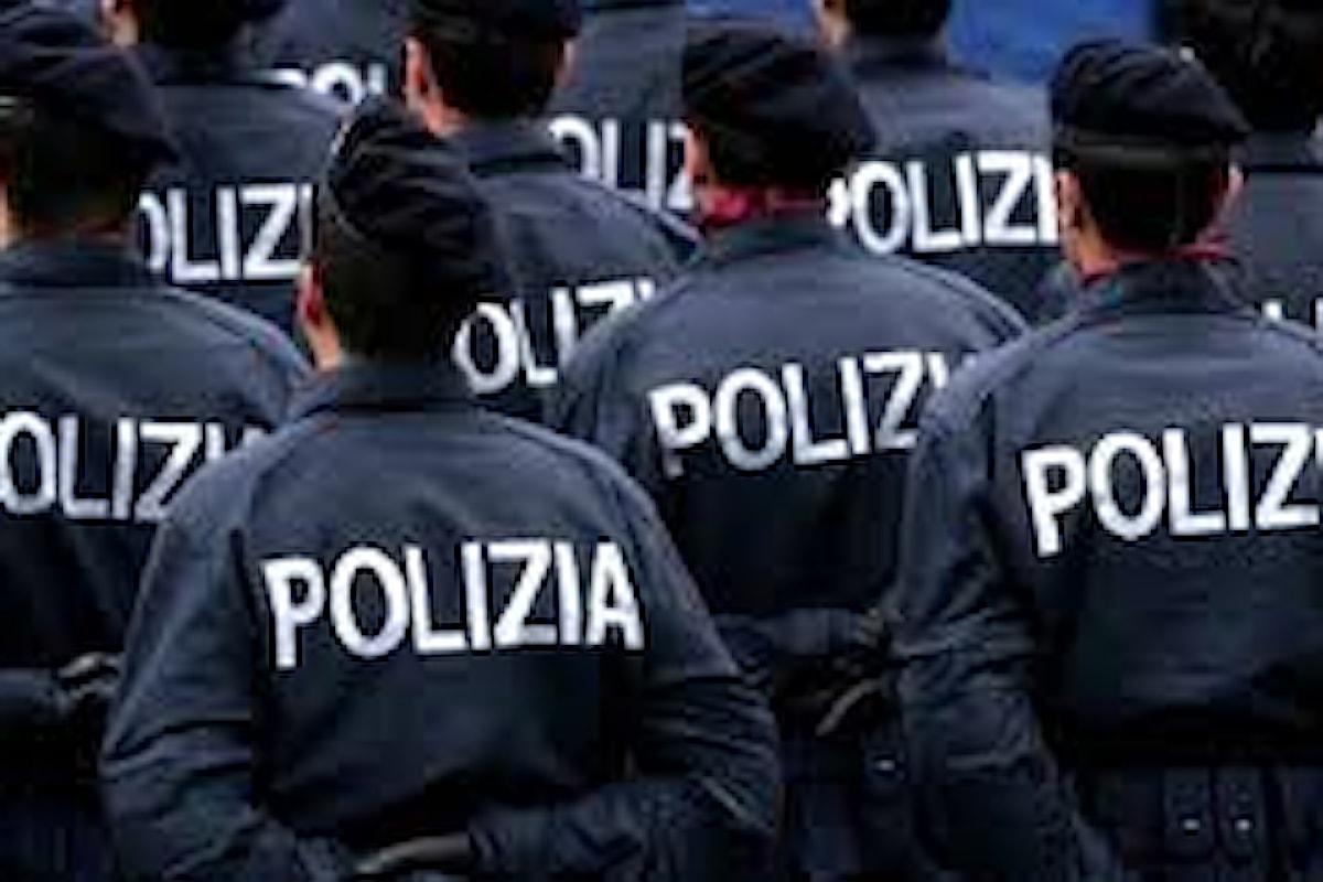 Roma, poliziotti si ribellano: Costretti a perseguitare i nostri concittadini non appena mettono il naso fuori di casa