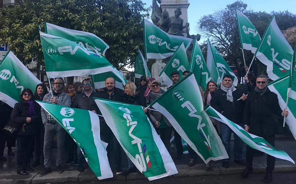 Riforma del 118 In Sicilia: i dubbi e il contributo del sindacato