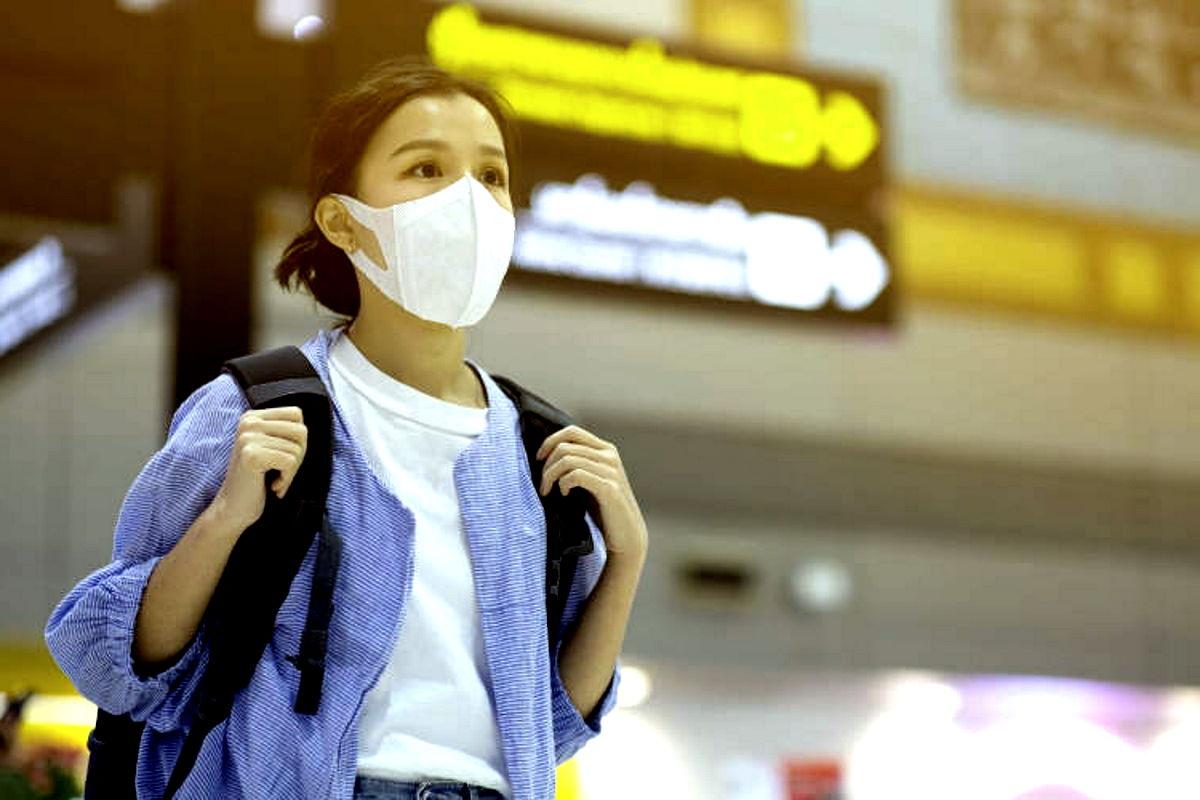 Fauci avverte gli Usa sulla pandemia: le prossime due settimane saranno cruciali. Intanto l'Europa potrebbe negare l'ingresso agli americani