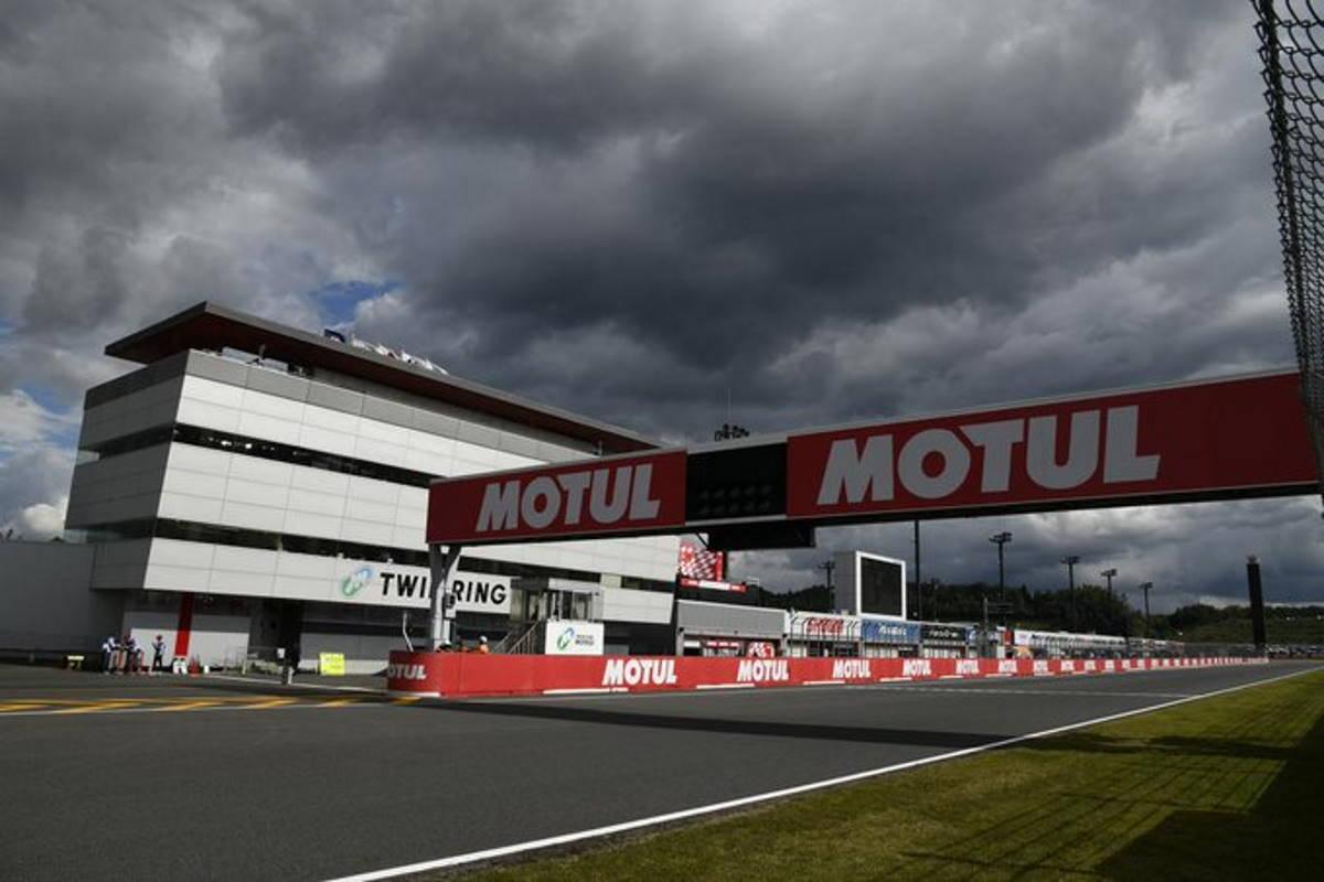 Annullato il GP del Giappone a Motegi: la MotoGP cerca di salvare la stagione 2020 disputando la maggior parte delle gare in Europa