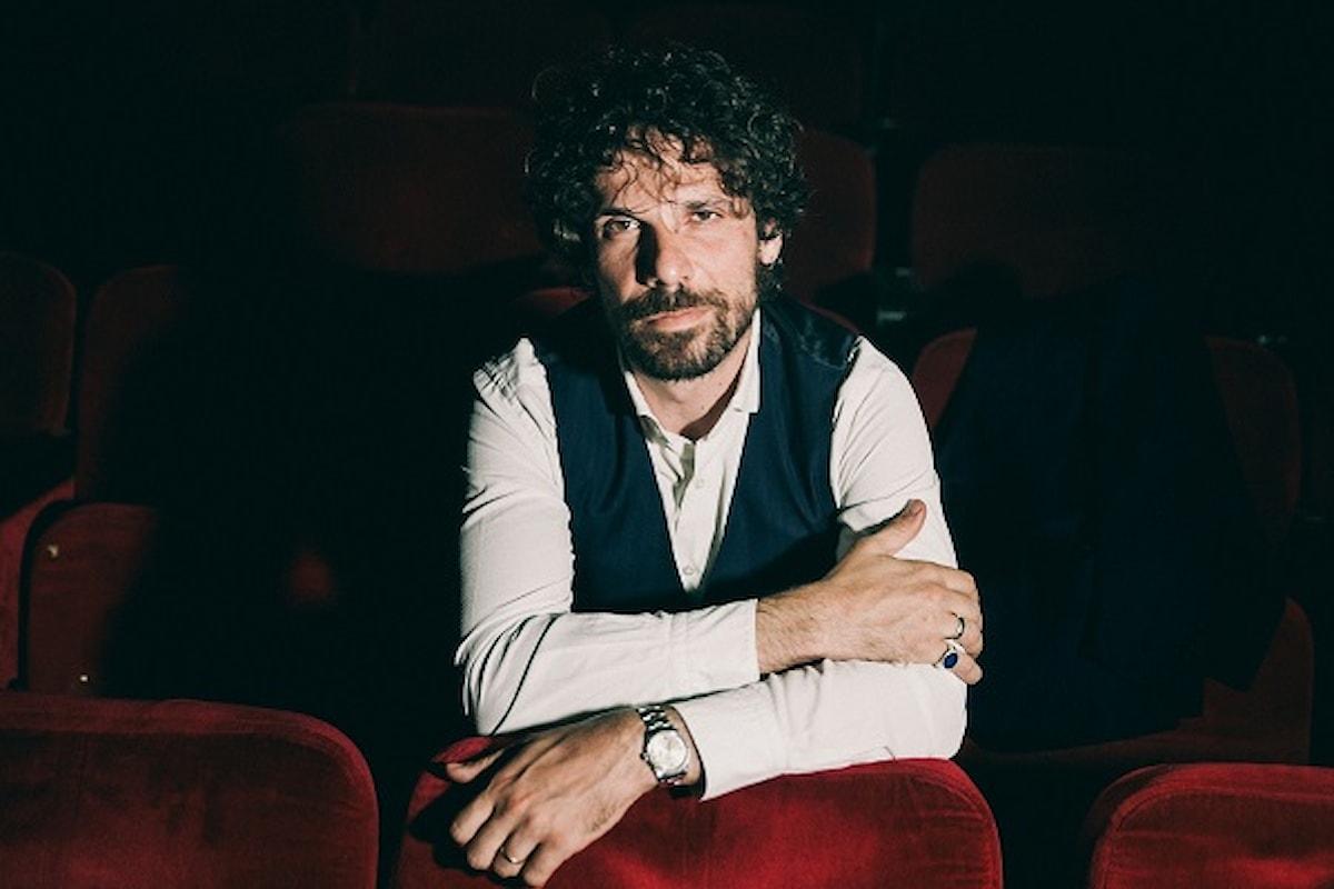 Per OSTIA ANTICA FESTIVAL 2020 Francesco Montanari rilegge i Menecmi di Plauto. La prima commedia degli equivoci