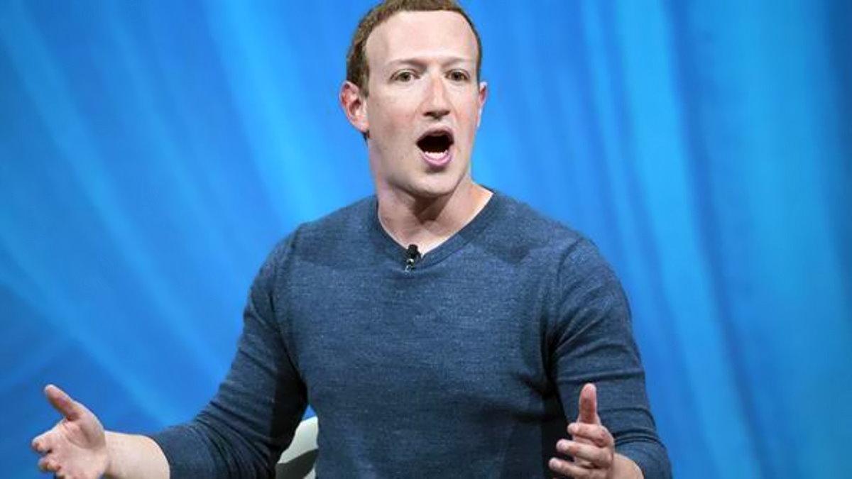 Facebook discrimina i dipendenti afroamericani?