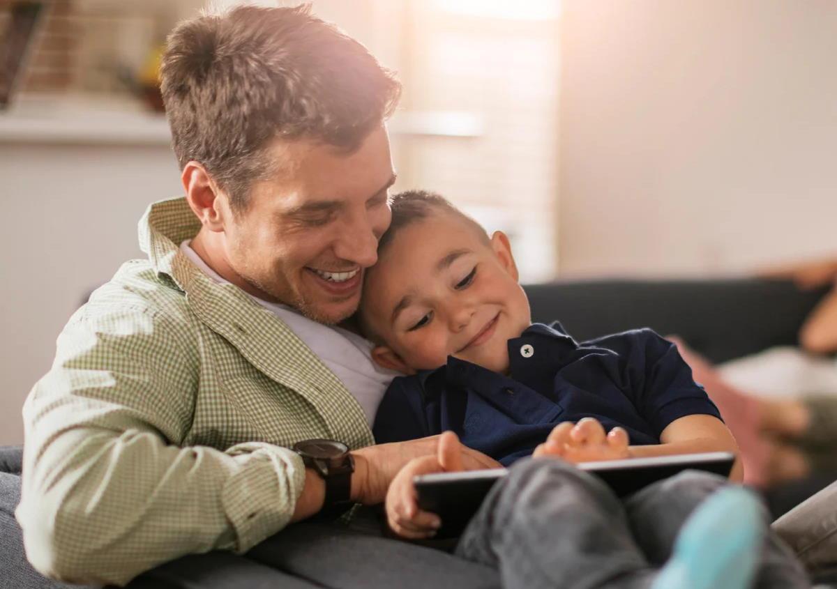 Ecco come in futuro Avast proteggerà le famiglie digitali
