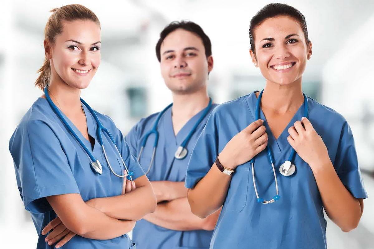 Pubblicato il decreto per i medici riguardante le scuole di specializzazione anno 2019-20