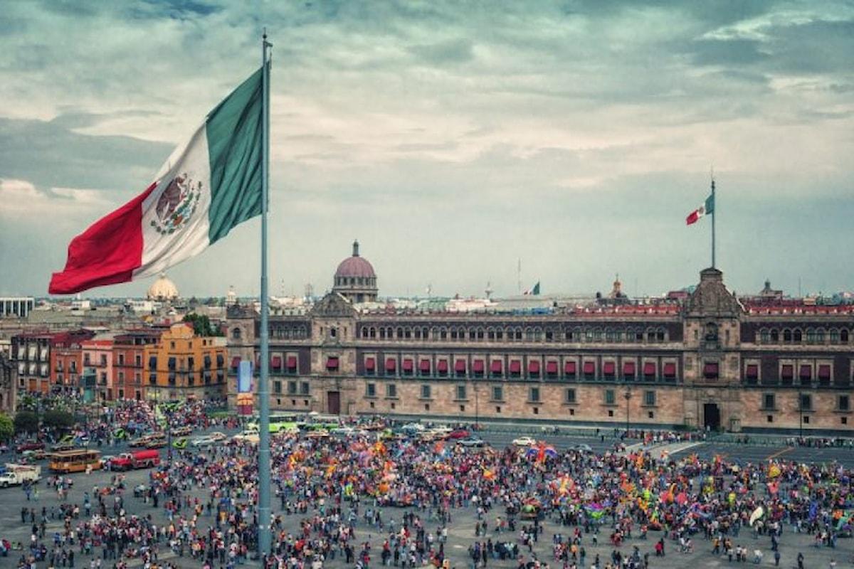 Terapie riparative: anche Città del Messico le ha vietate