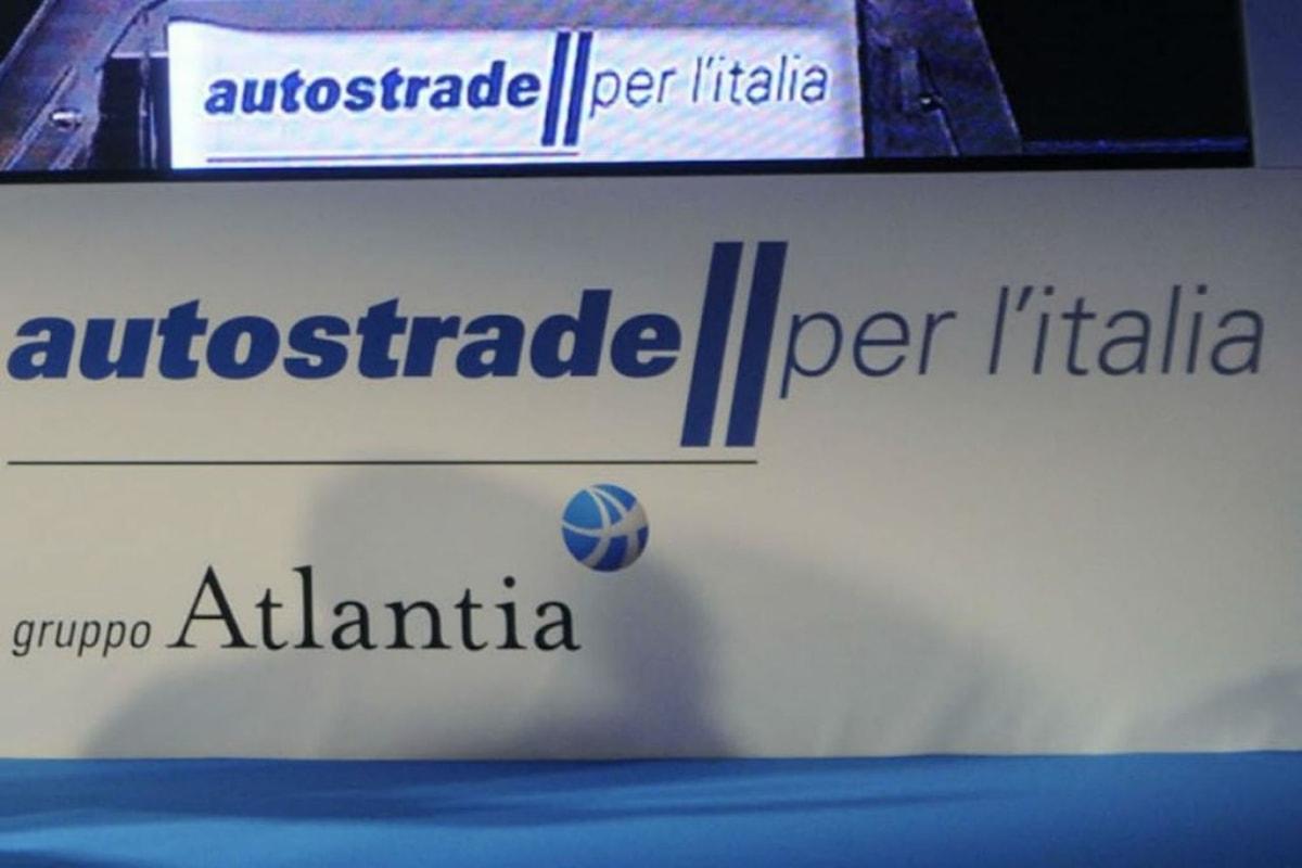 Mercati, gli investitori scappano da Atlantia. Revoca concessione più vicina