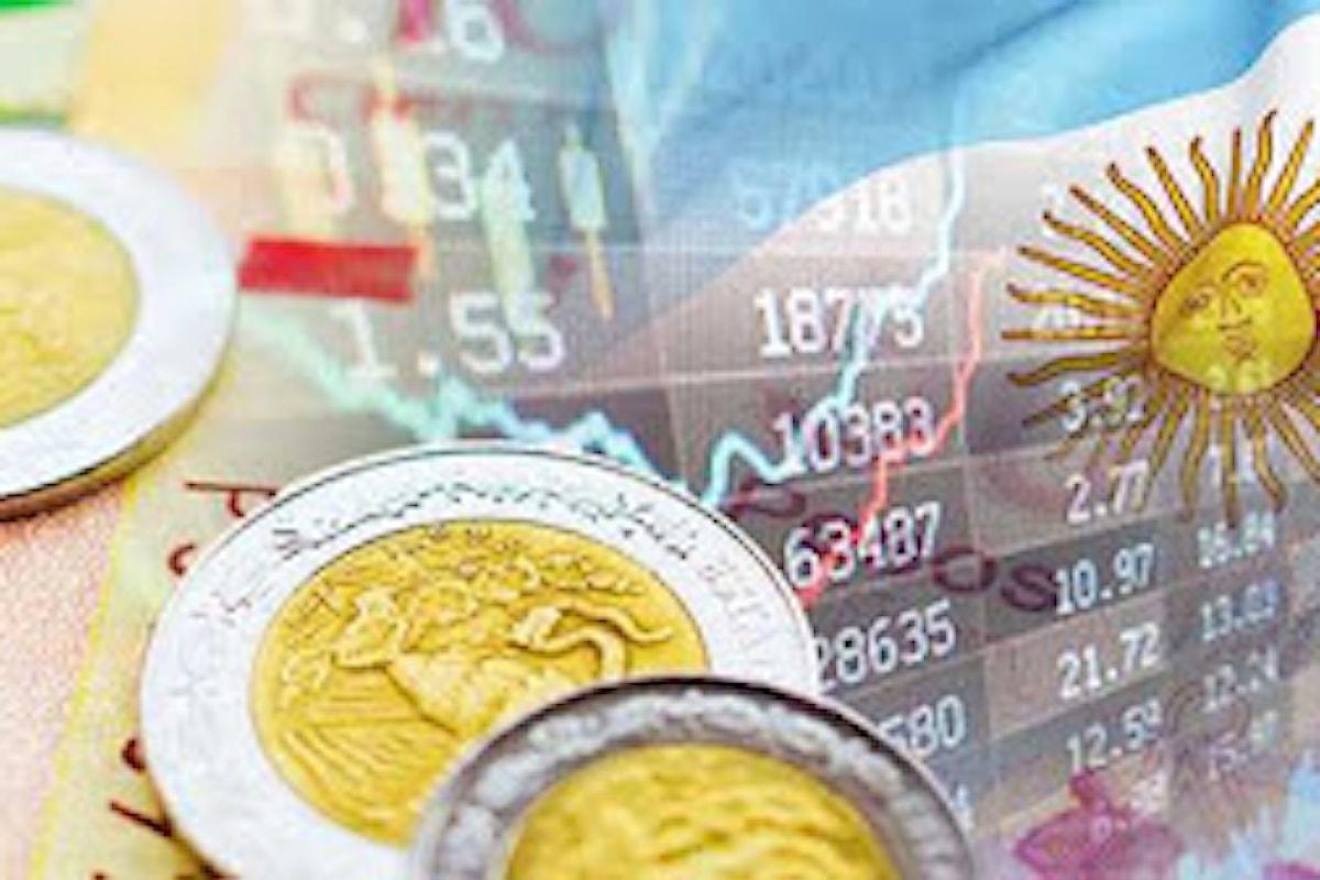 Crisi argentina, non sarà default ma la situazione resta pesante