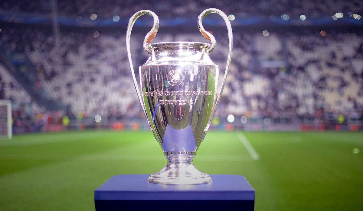 Finale Champions 2019/2020, PSG - Bayern Monaco: dichiarazioni della vigilia, formazioni, dove vederla in tv...