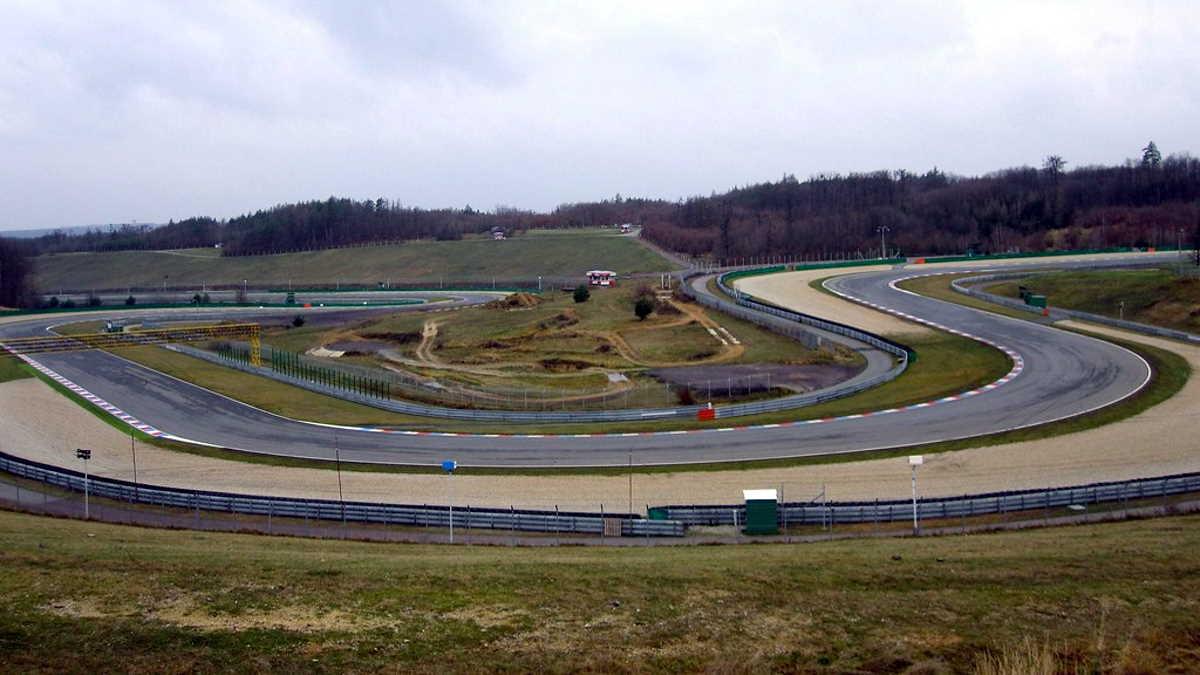 MotoGP, a Brno non vedremo Marquez: è stato operato al braccio per la seconda volta