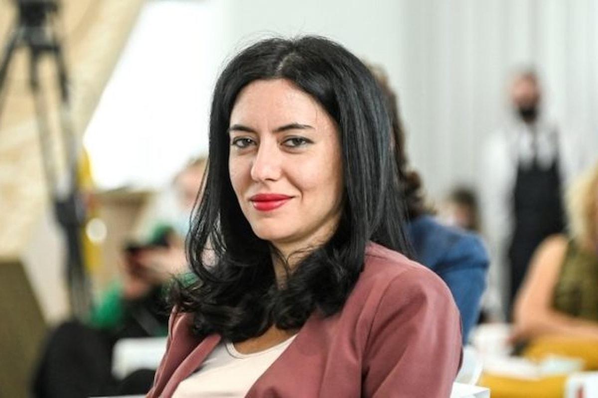 Le ultime dichiarazioni della ministra Azzolina sulla ripresa della scuola a settembre