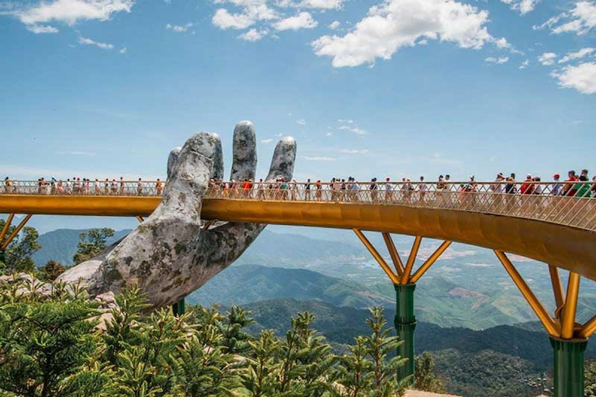 Vietnam, quell'alternativa possibile al mercato cinese