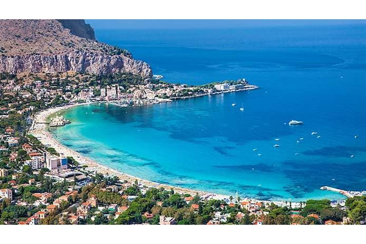 WeStart partecipa al Digital Business Week di Palermo - Il Think Tank di professionisti siciliani presenta un progetto per la riqualificazione costiera