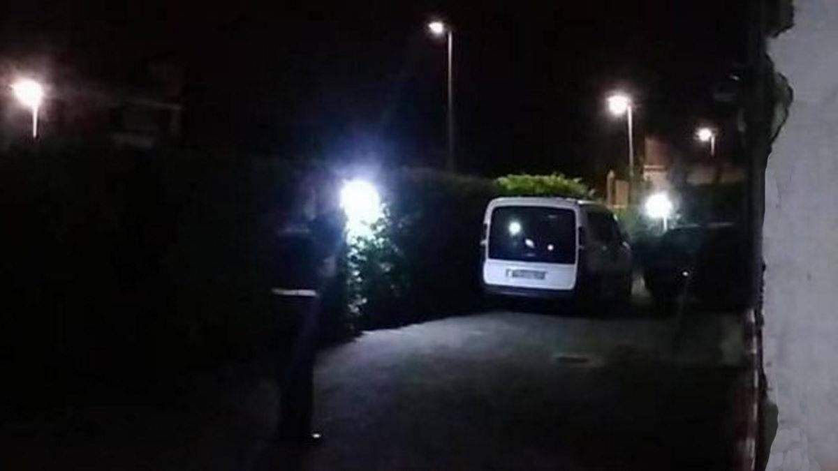 Neonato trovato morto a Roccapiemonte nel salernitano: fermati i presunti genitori