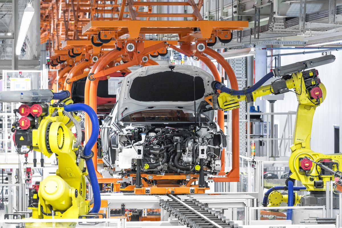 Pubblicata dall'Istat la nota mensile sull'andamento dell'economia ad agosto 2020
