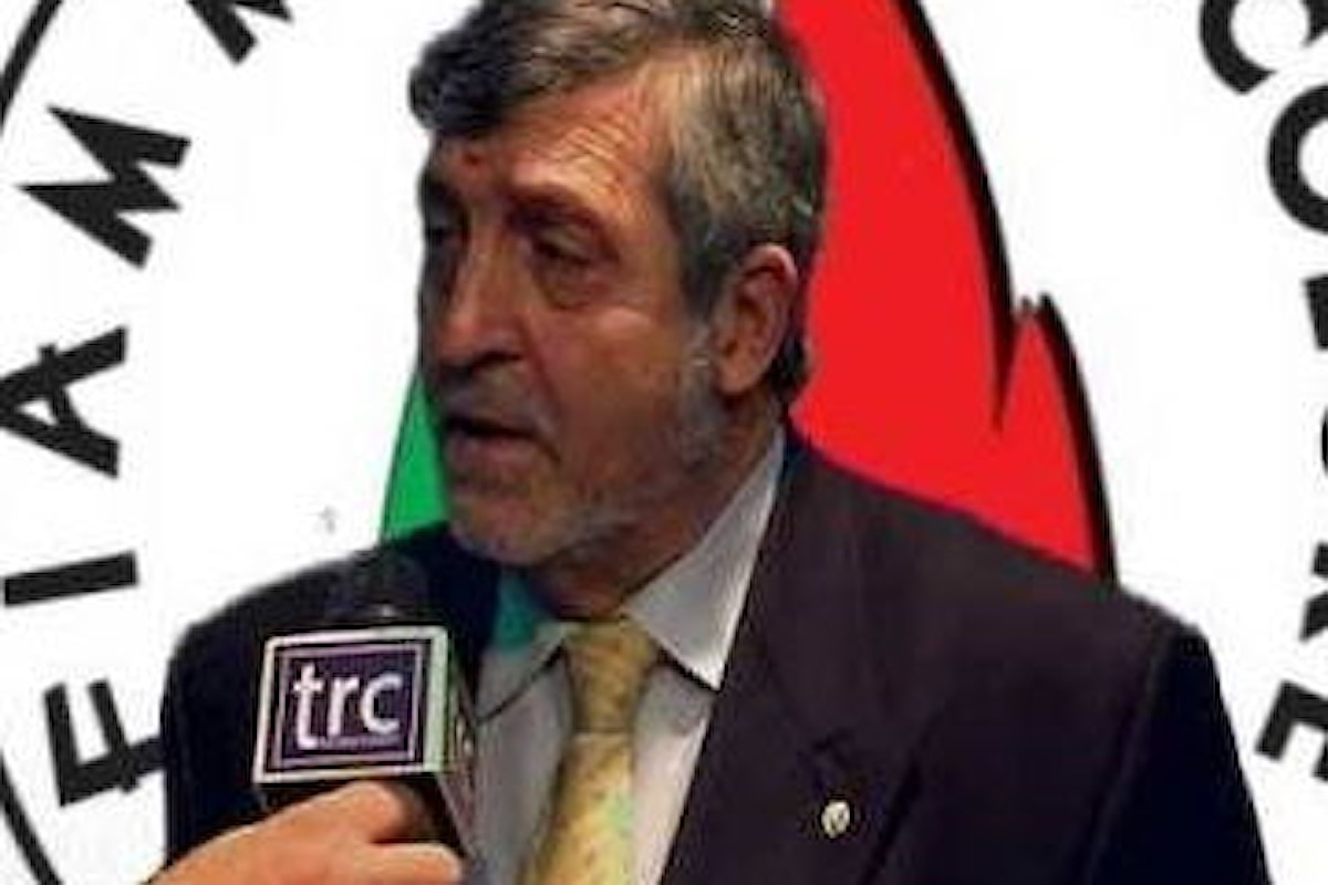 Elezioni a Reggio Calabria, inaudita pressione della stampa di regime