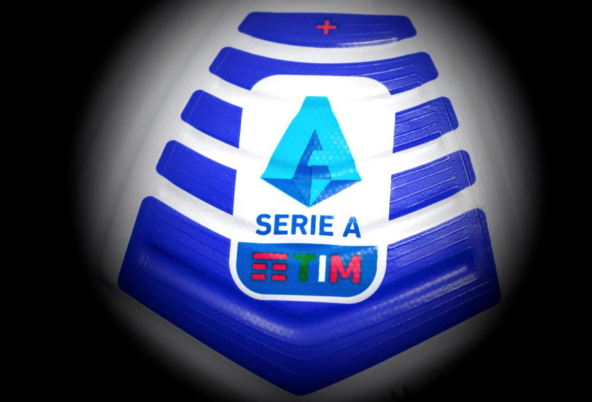 Al via la stagione 2020/21 di Serie A: Juventus sempre favorita ma meno rispetto allo scorso anno