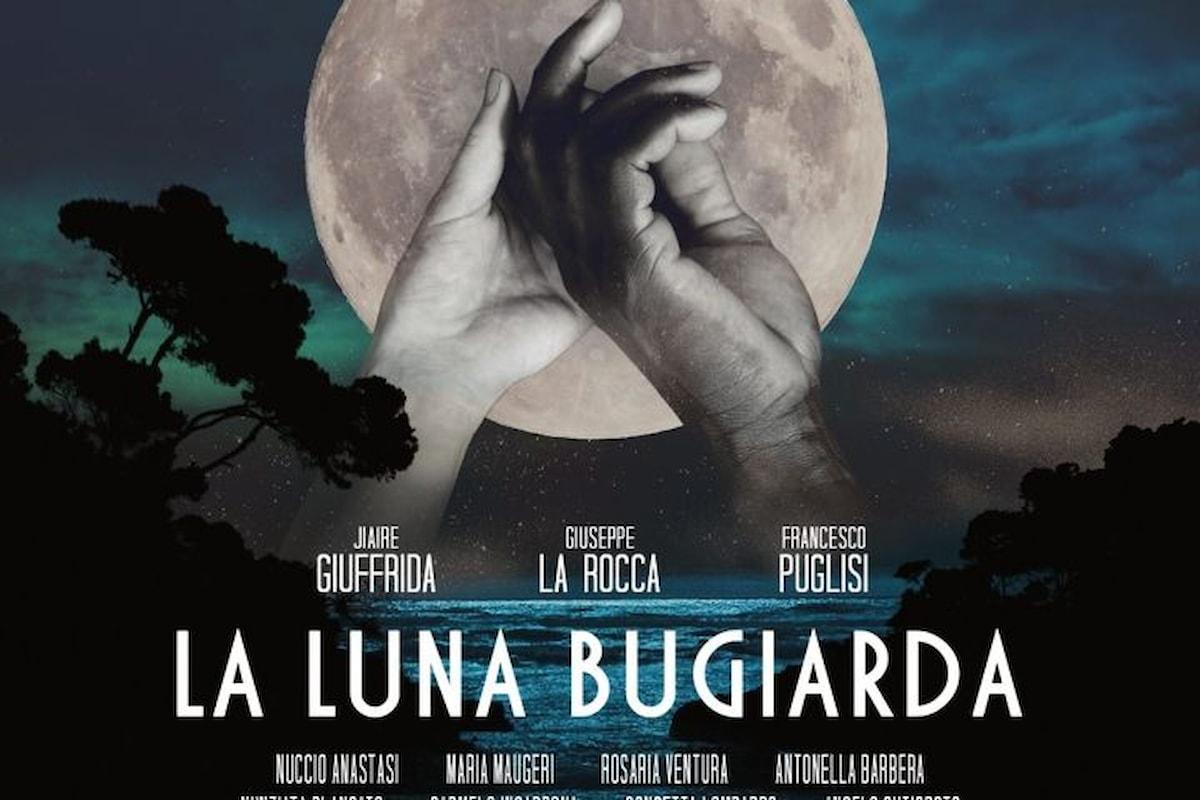 Acicastello (CT) - Iniziano le riprese del film «La Luna bugiarda»