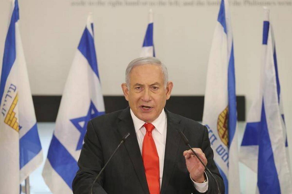 Israele conferma un nuovo lockdown di tre settimane a partire da venerdì 18 settembre