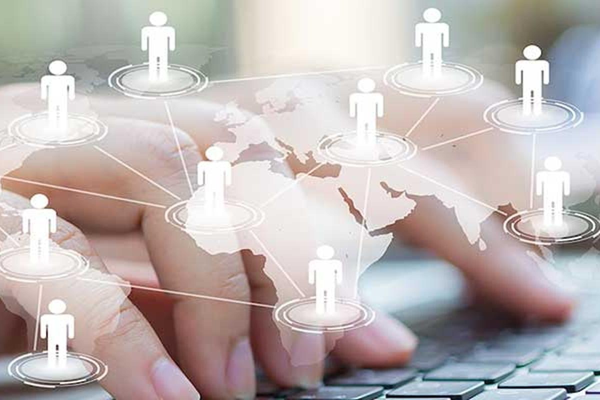 NSO: Ordine pre-concordato e ERP aziendale