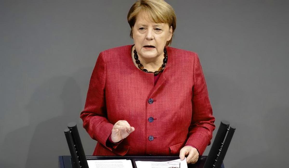 Covid: Francia e Germania in parte richiudono, e gli altri Paesi?