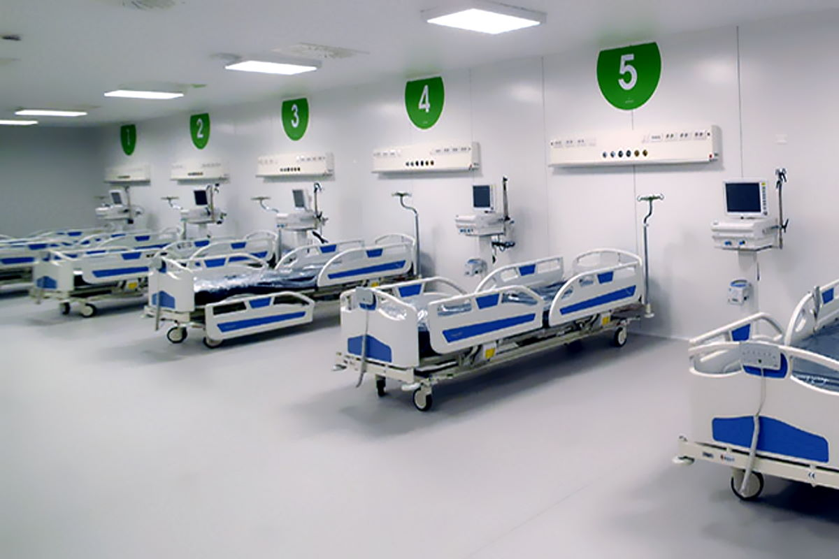 Covid al 21 ottobre: oltre 15mila i nuovi casi con il numero di morti che torna sopra i 100 mentre circa mille i ricoverati in terapia intensiva