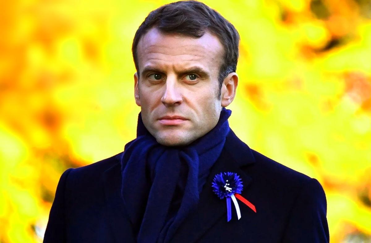 Covid, la Francia potrebbe registrare fino a 100mila muovi casi ogni 24 ore mentre la Merkel lancia l'allarme per la Germania