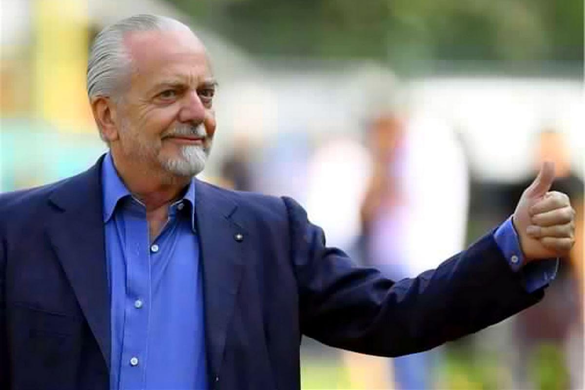 Ecco perché Juventus-Napoli non si giocherà